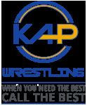 Kap Wrestling